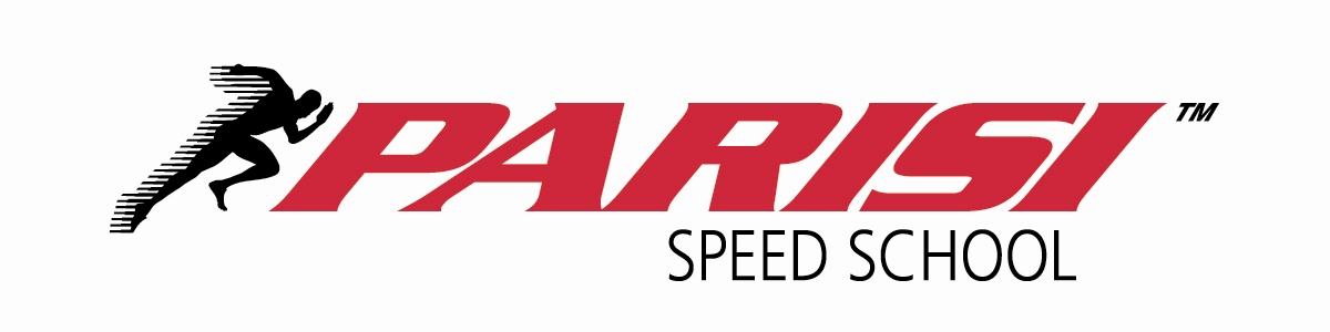 Best Franchise Logo: Parisi Speed School