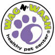 Top Franchise Logo: Wag N' Wash