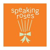 Top Low Cost Franchise Logo: Speaking Roses
